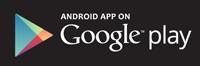 Descargar aplicacion harley android