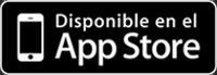 descargar aplicacion mac